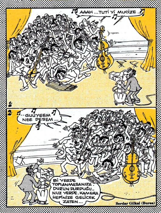 Avni(02Haziran1990)28